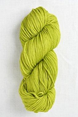 Image of Malabrigo Rios 011 Apple Green
