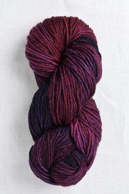 Image of Malabrigo Rios 211 Syrah Grapes
