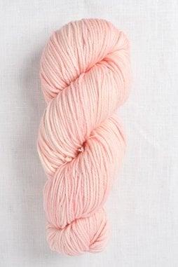 Image of Malabrigo Rios 703 Almond Blossom