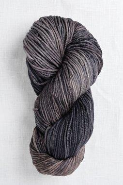 Image of Malabrigo Rios 844 Nimbus Gray