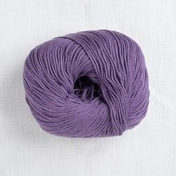 Image of BC Garn Alba 01 Dark Purple