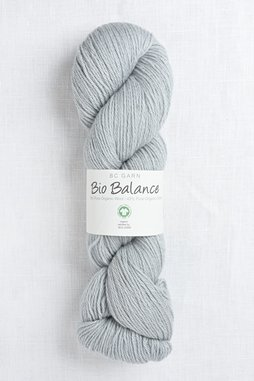 Image of BC Garn Bio Balance 11 Skylight