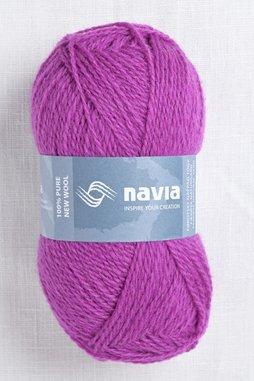 Image of Navia Duo 226 Cerise