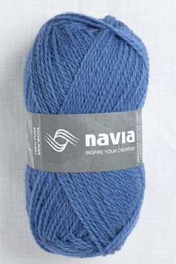 Image of Navia Duo 239 Denim