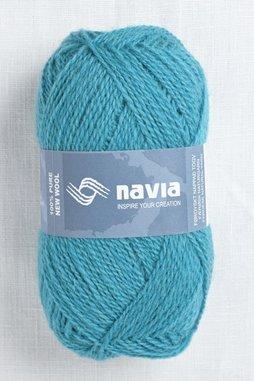 Image of Navia Duo 244 Petrol