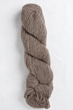 Image of Cascade 220 Sport 8013 Walnut Heather