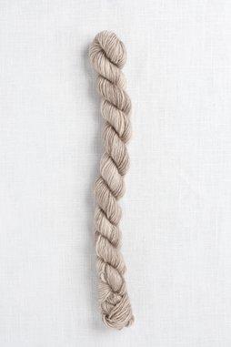 Image of Madelinetosh Unicorn Tails Antique Lace