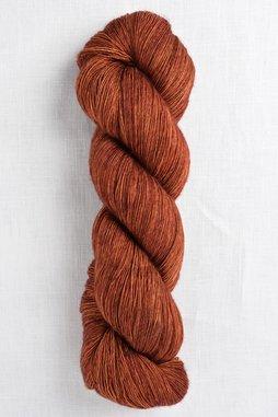 Image of Madelinetosh Prairie Saffron
