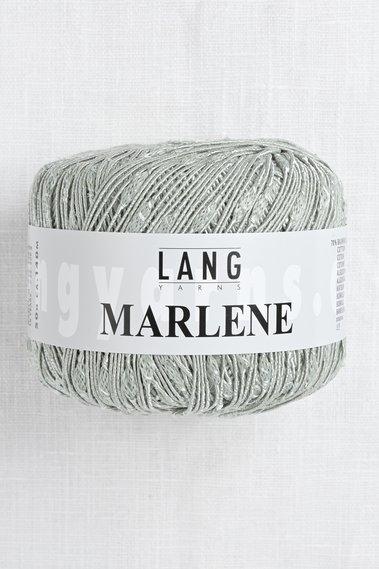Image of Lang Marlene
