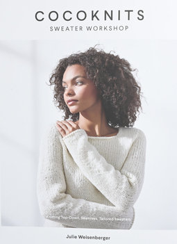 Image of Cocoknits Sweater Workshop