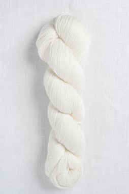 Image of Shibui Lunar 2180 White