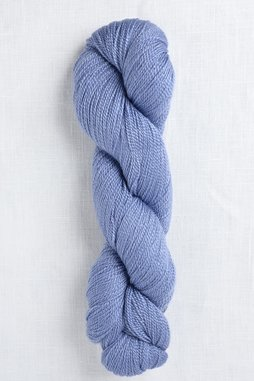 Image of Shibui Lunar 2194 Twilight