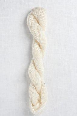 Image of Shibui Tweed Silk Cloud 2180 White