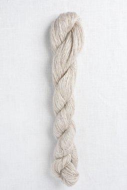 Image of Shibui Tweed Silk Cloud 2181 Bone