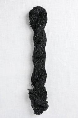 Image of Shibui Twig 2001 Abyss