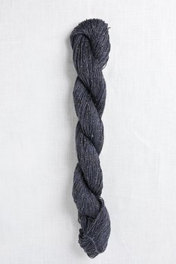 Image of Shibui Twig 2186 Dusk
