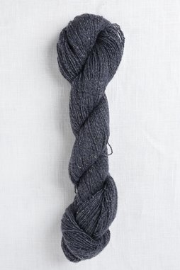 Image of Shibui Pebble 2186 Dusk