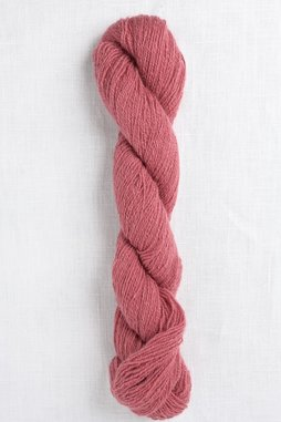 Image of Shibui Pebble 2207 Vintage Rose