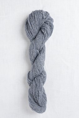 Image of Shibui Pebble 2194 Twilight