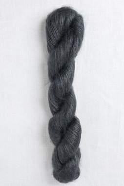 Image of Shibui Silk Cloud 11 Tar