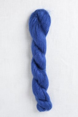 Image of Shibui Silk Cloud 2034 Blueprint