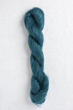 Image of Shibui Silk Cloud 2038 Cove