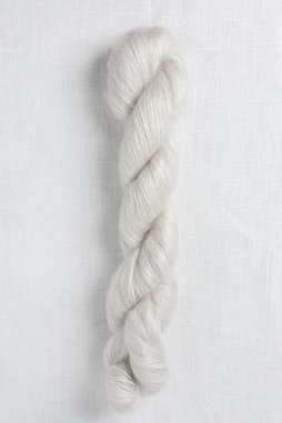 Image of Shibui Silk Cloud 2181 Bone