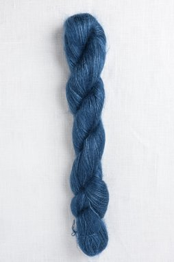 Image of Shibui Silk Cloud 2185 Deep Water