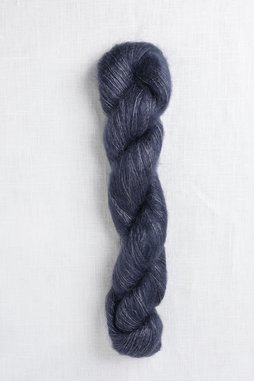 Image of Shibui Silk Cloud 2186 Dusk