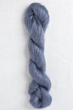 Image of Shibui Silk Cloud 2194 Twilight