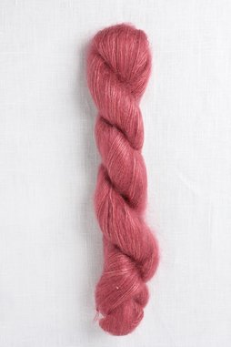 Image of Shibui Silk Cloud 2207 Vintage Rose