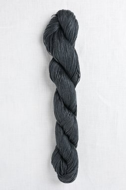 Image of Shibui Reed 11 Tar