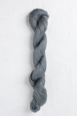Image of Shibui Reed 2002 Graphite