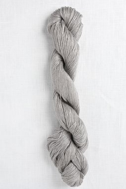 Image of Shibui Reed 2003 Ash