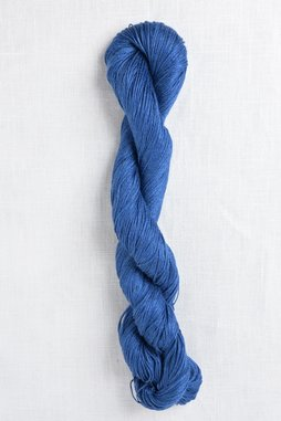 Image of Shibui Reed 2034 Blueprint