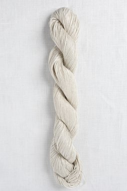 Image of Shibui Reed 2181 Bone