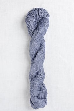 Image of Shibui Reed 2194 Twilight
