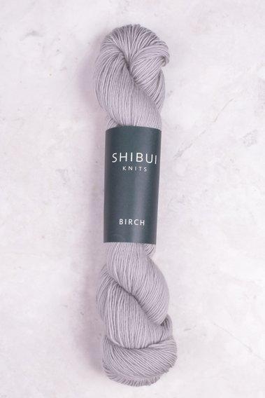 Image of Shibui Birch