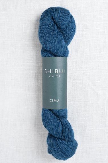 Image of Shibui Cima