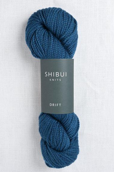 Image of Shibui Drift