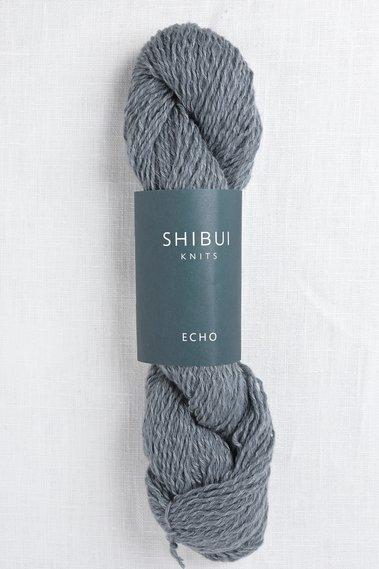 Image of Shibui Echo