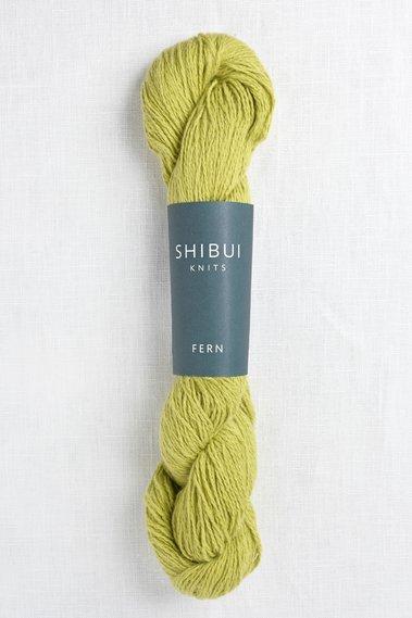Image of Shibui Fern