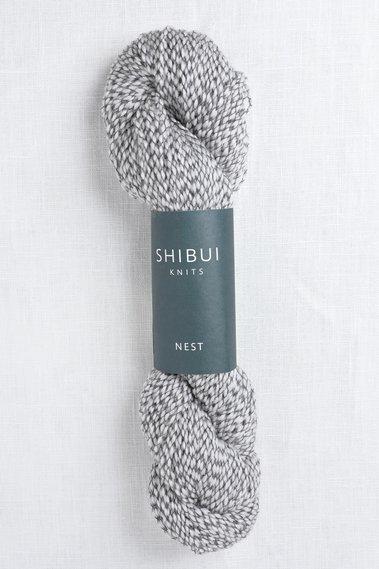 Shibui Nest