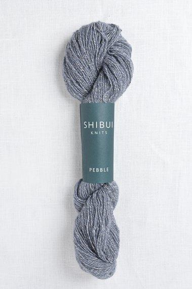 Image of Shibui Pebble