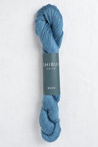 Image of Shibui Reed