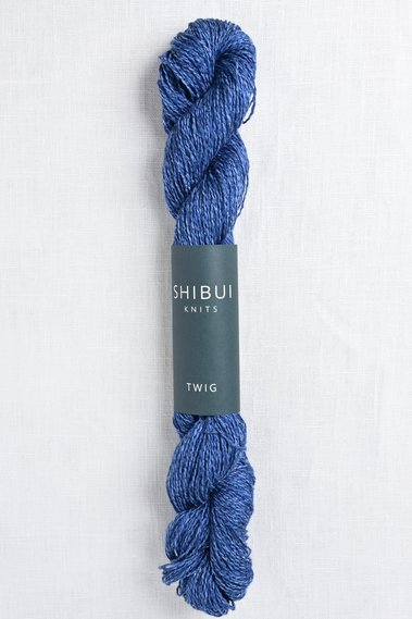 Image of Shibui Twig