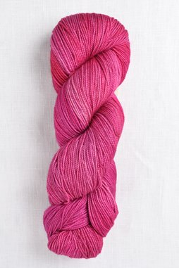 Image of Fyberspates Vivacious 4 Ply 611 Mixed Magentas