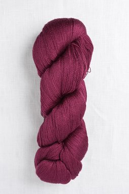 Image of Fyberspates Scrumptious Lace 517 Loganberry