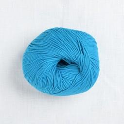 Image of BC Garn Alba 13 Dark Turquoise