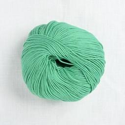 Image of BC Garn Alba 19 Benetton Green